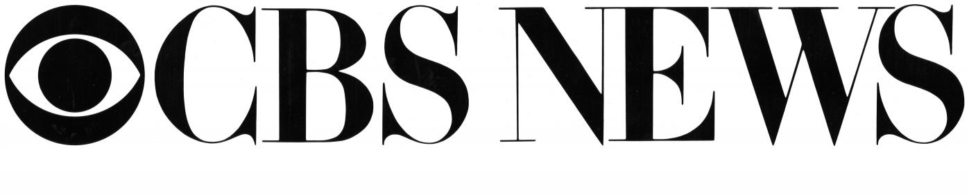 CBS_News_logo