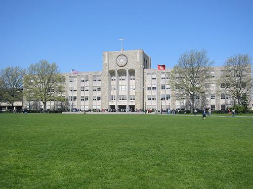 St._Johns_University_Law_School_in_Queens_New_York_1_20391