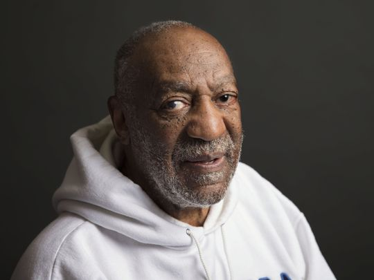USA Today Cosby 3